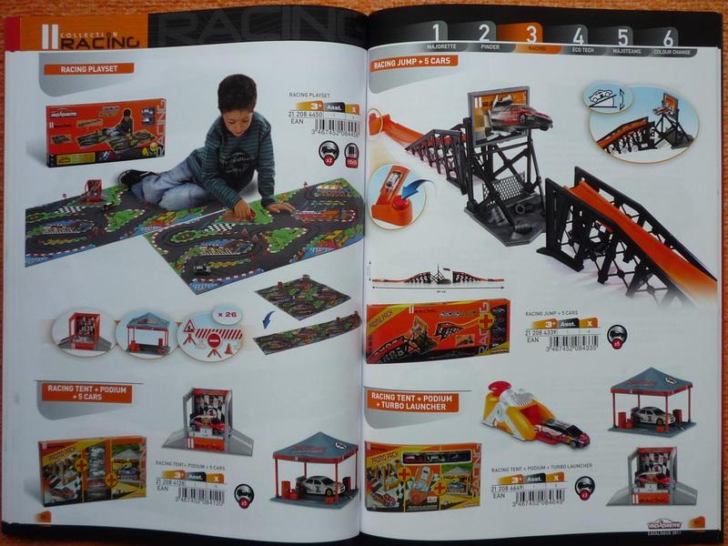 2011 DIN-A-4 Catalogue 12929051er