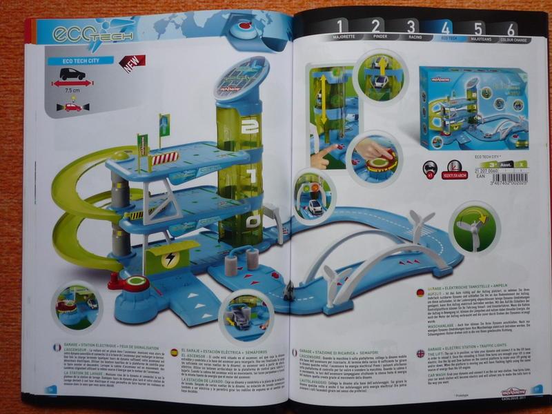 2011 DIN-A-4 Catalogue 12929054ce