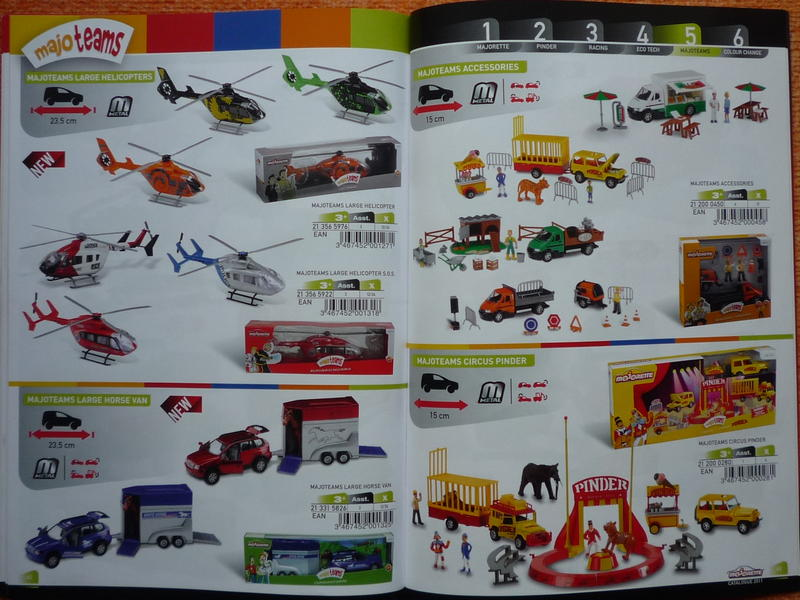 2011 DIN-A-4 Catalogue 12929109sc