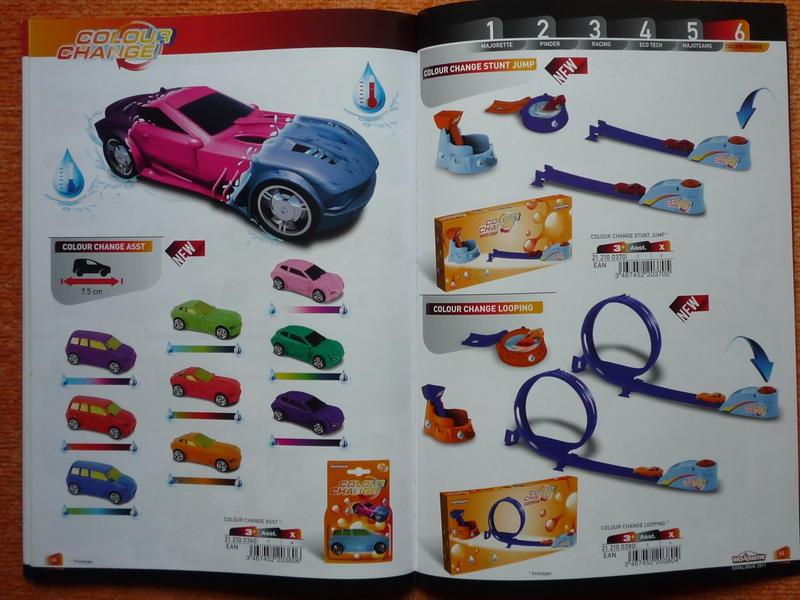 2011 DIN-A-4 Catalogue 12929110xg