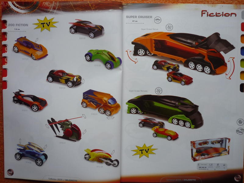 2005 DIN-A-4 Catalogue 13494476jr