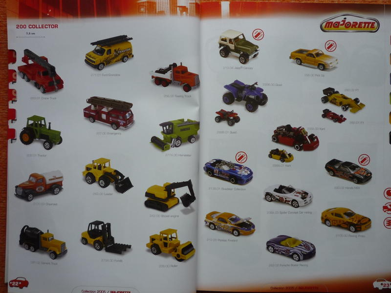 2005 DIN-A-4 Catalogue 13494513fj