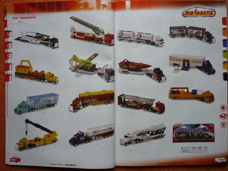 2005 DIN-A-4 Catalogue 13494517fc