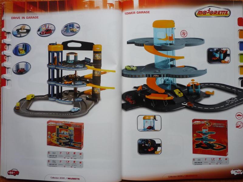 2005 DIN-A-4 Catalogue 13494572lu