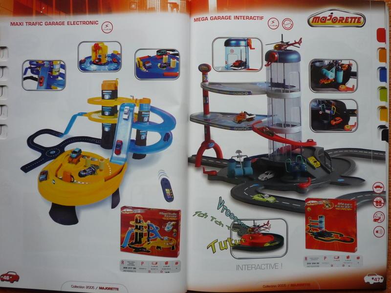 2005 DIN-A-4 Catalogue 13494574ux