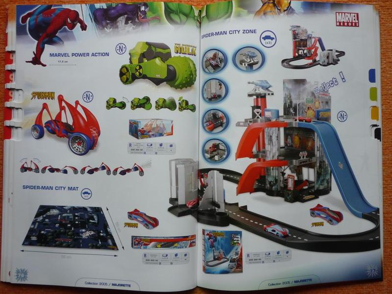 2005 DIN-A-4 Catalogue 13494624df