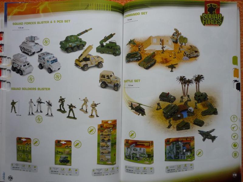 2005 DIN-A-4 Catalogue 13494625rl