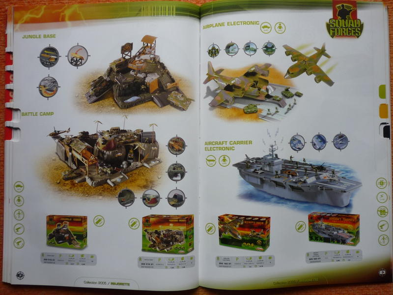 2005 DIN-A-4 Catalogue 13494669by