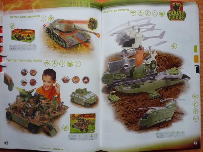 2005 DIN-A-4 Catalogue 13494670pd