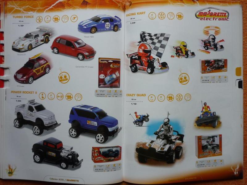 2005 DIN-A-4 Catalogue 13494671cm