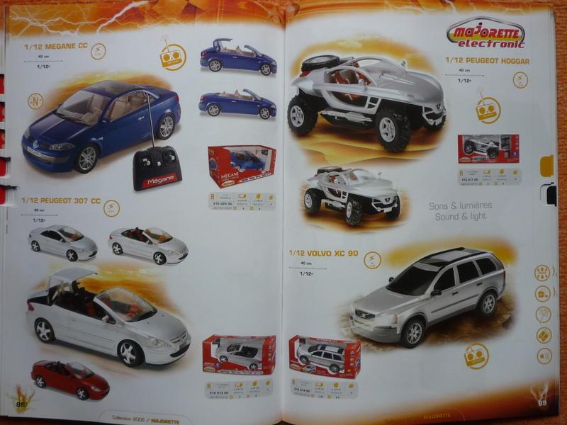 2005 DIN-A-4 Catalogue 13494672gi