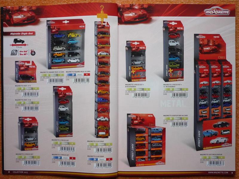 2013 DIN-A-4 Catalogue 14535945et