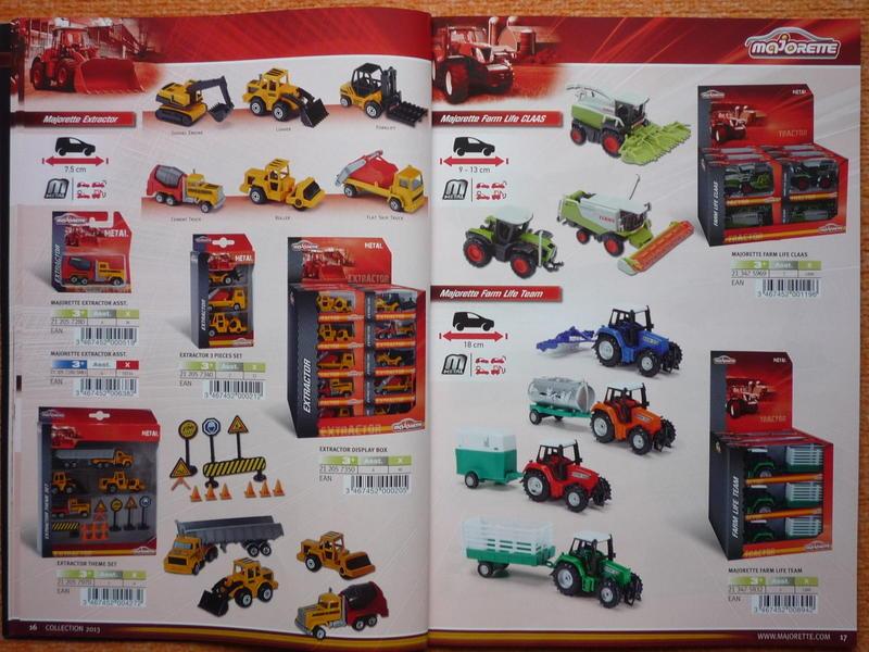 2013 DIN-A-4 Catalogue 14535950hr