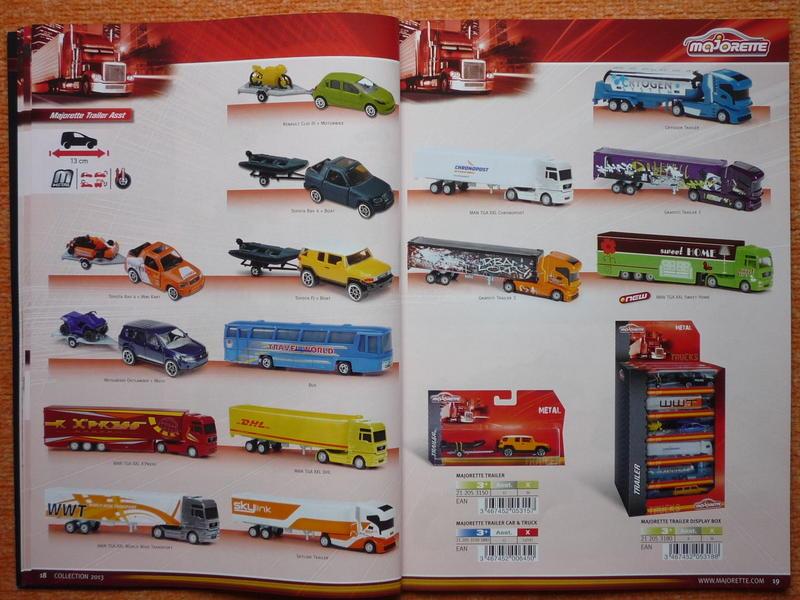 2013 DIN-A-4 Catalogue 14535951mb