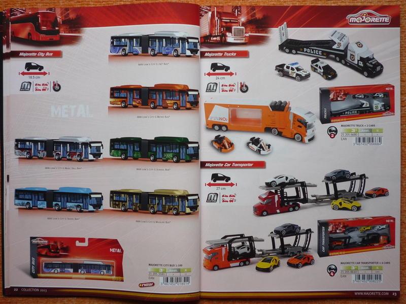 2013 DIN-A-4 Catalogue 14536000jq