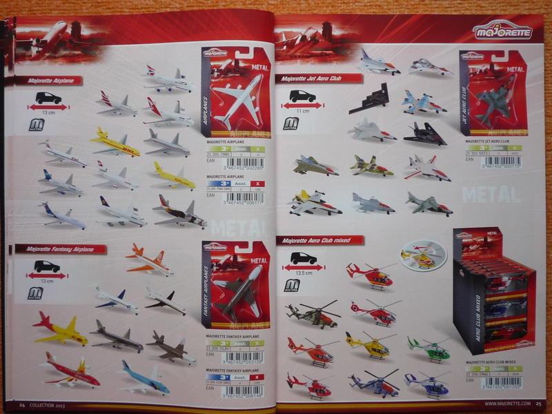 2013 DIN-A-4 Catalogue 14536001ru