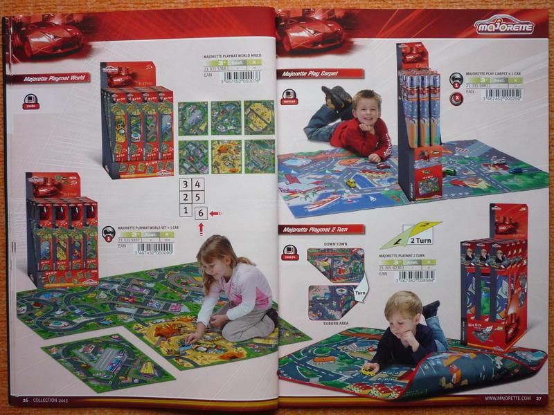 2013 DIN-A-4 Catalogue 14536002qi