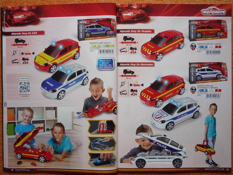 2013 DIN-A-4 Catalogue 14536003cs