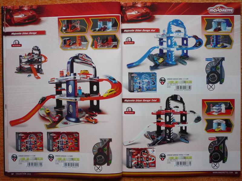 2013 DIN-A-4 Catalogue 14536005pu