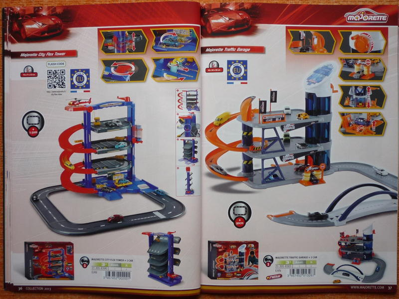 2013 DIN-A-4 Catalogue 14536007zs
