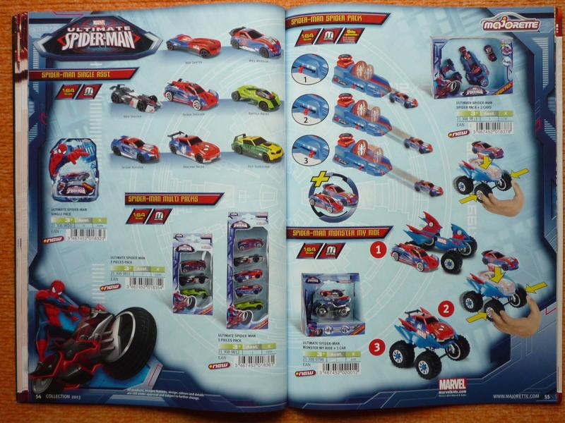 2013 DIN-A-4 Catalogue 14536168dv