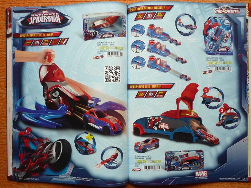 2013 DIN-A-4 Catalogue 14536169gk