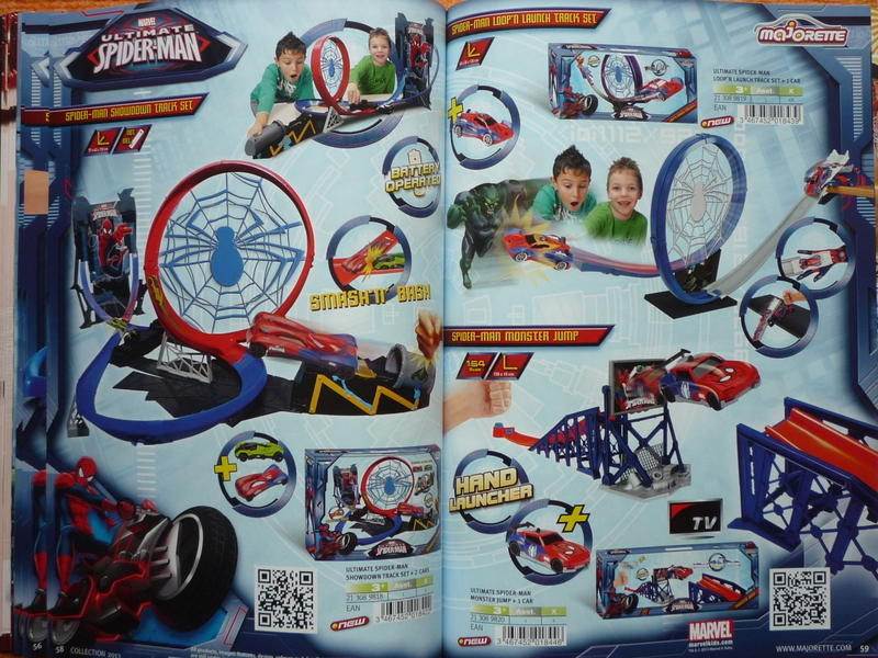 2013 DIN-A-4 Catalogue 14536170uk