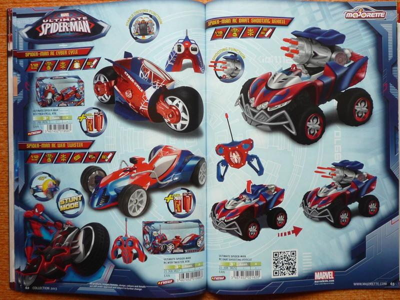 2013 DIN-A-4 Catalogue 14536222ag