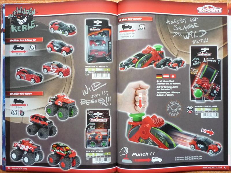 2013 DIN-A-4 Catalogue 14536225rm