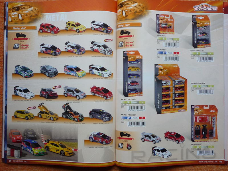 2013 DIN-A-4 Catalogue 14536226dt