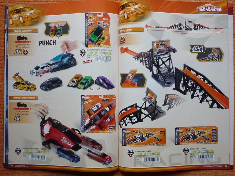 2013 DIN-A-4 Catalogue 14536227ea