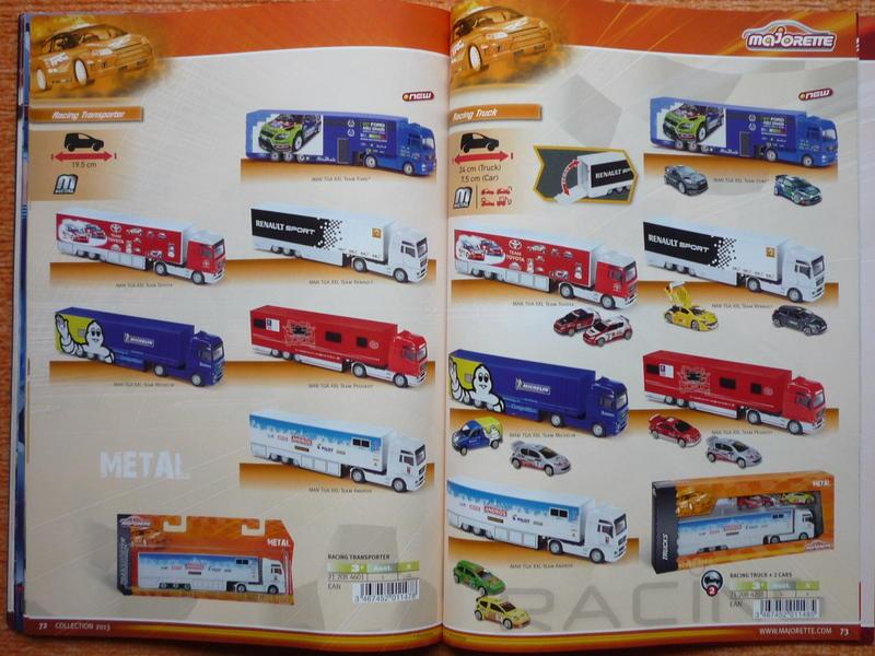 2013 DIN-A-4 Catalogue 14536228hg
