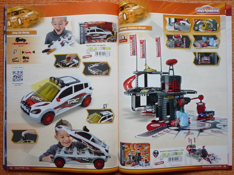 2013 DIN-A-4 Catalogue 14536229rl
