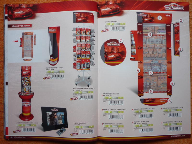 2013 DIN-A-4 Catalogue 14536242ju