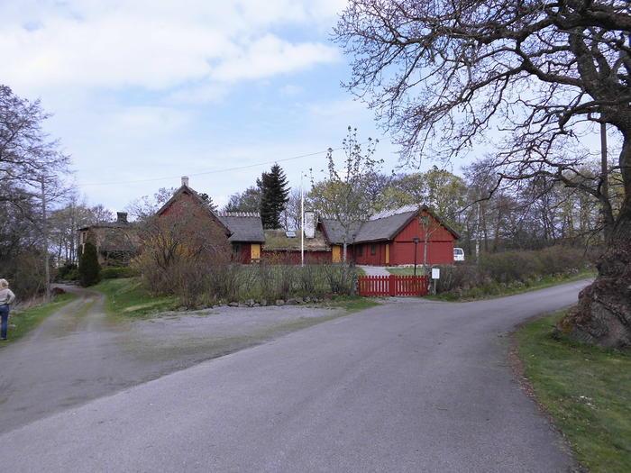 Dänemark / Schweden in 9 Tagen 14661969ec