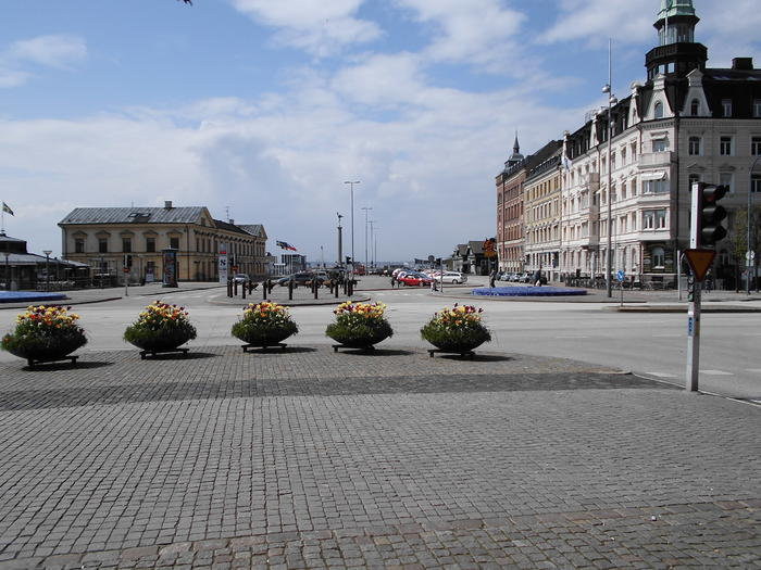 Dänemark / Schweden in 9 Tagen 14690830rf