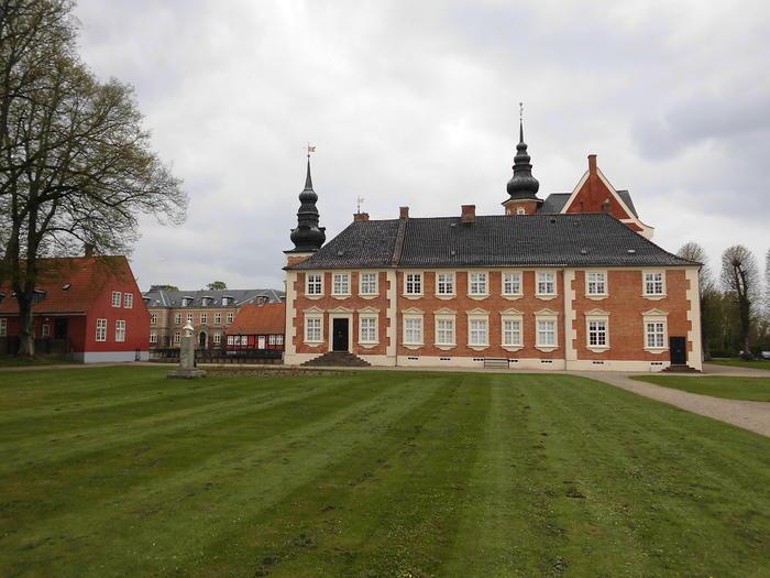 Dänemark / Schweden in 9 Tagen 14751716lu