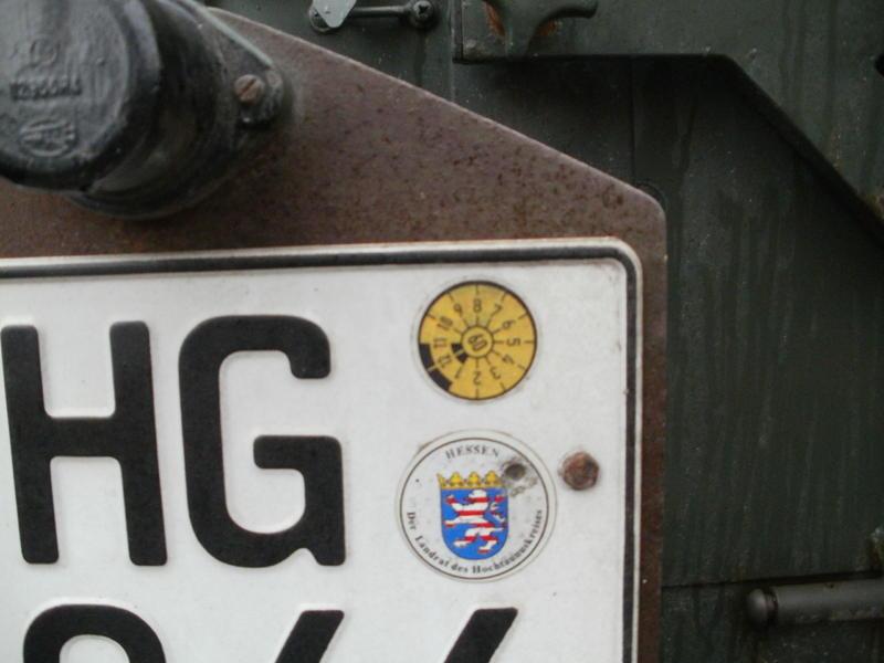 Bewegungsfahrt 2013 15885994dk