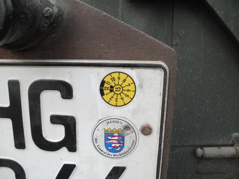 Bewegungsfahrt 2013 15896412lw
