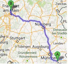 Bewegungsfahrt 2013 Der Reisebericht. 16188481fy