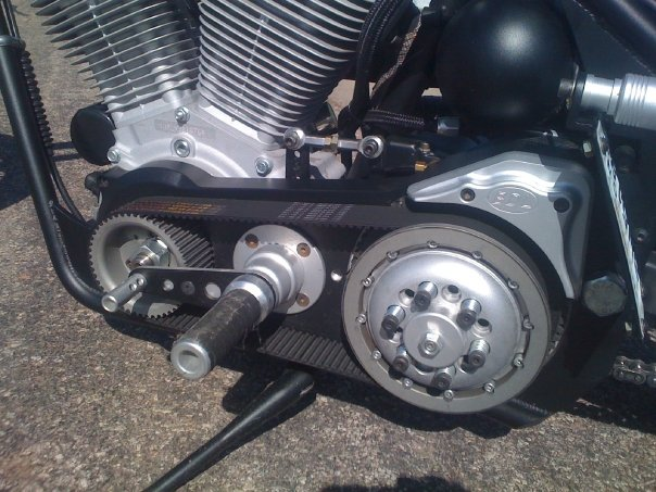 Motorcycle Details... 16682531fq
