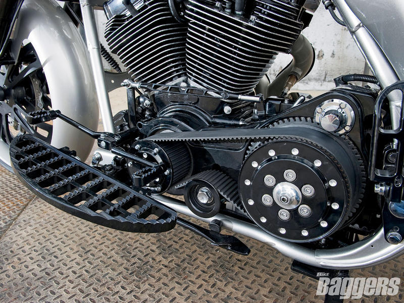Motorcycle Details... 16682533qb