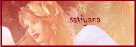 Saviyana, wir sind mehr als nur Schatten 16716966cg