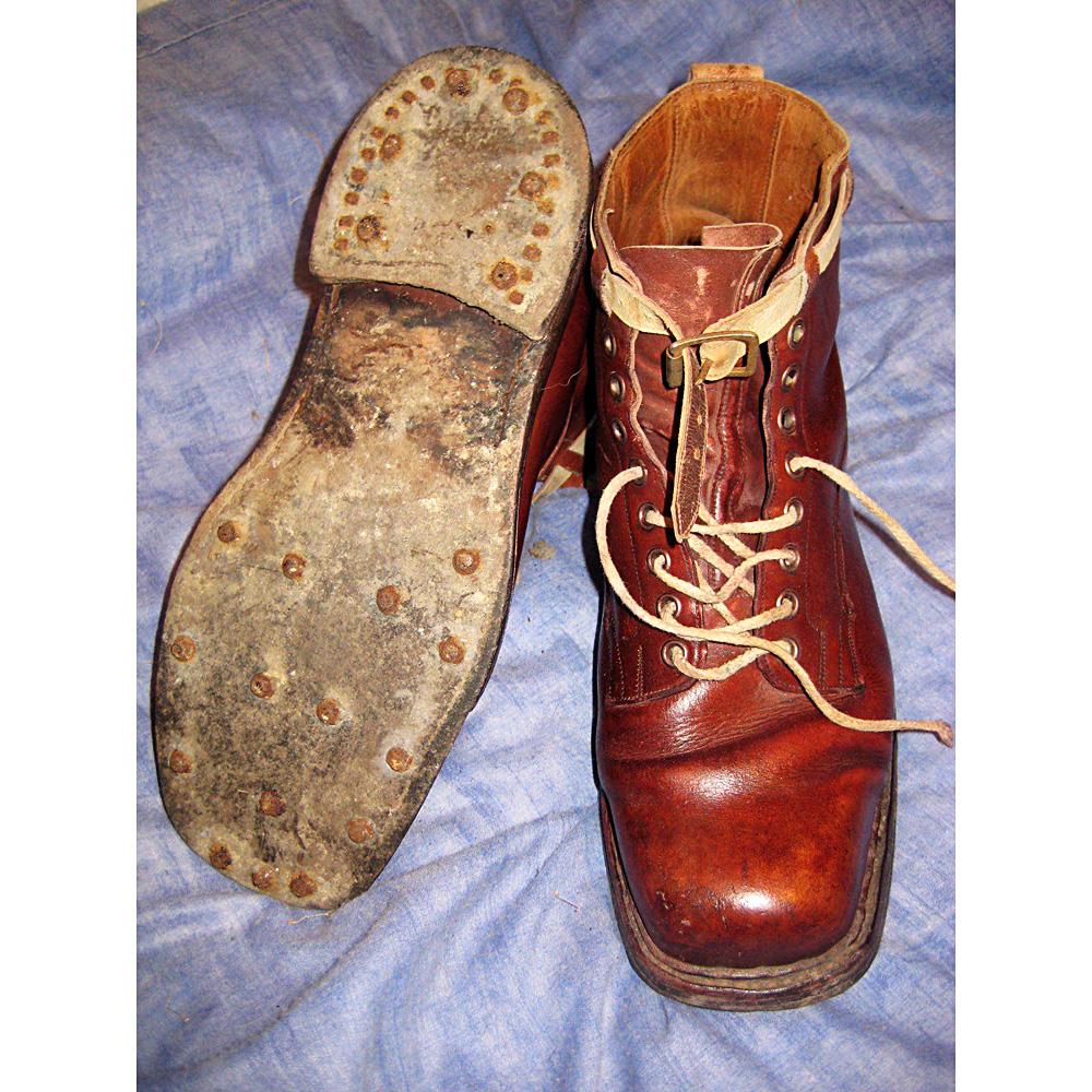 unknown british boots 16773026dh