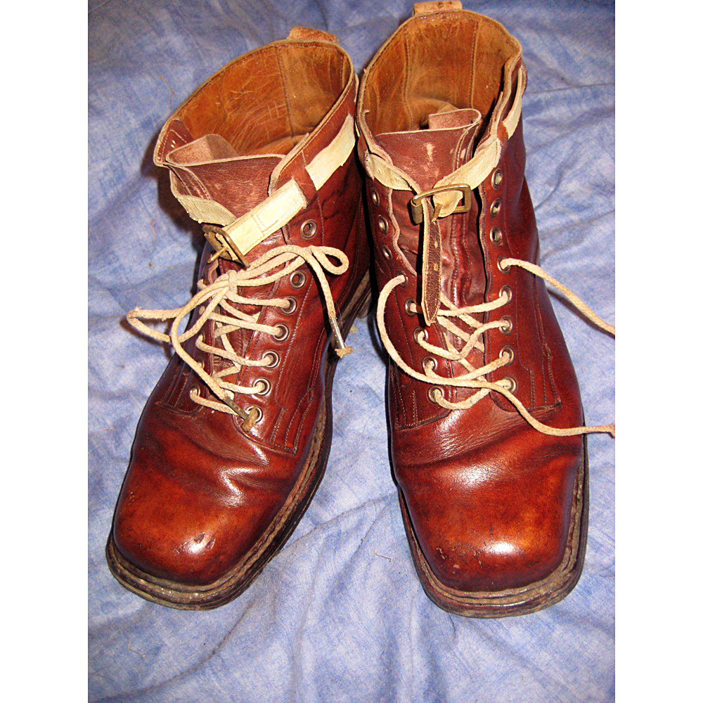 unknown british boots 16773027lv