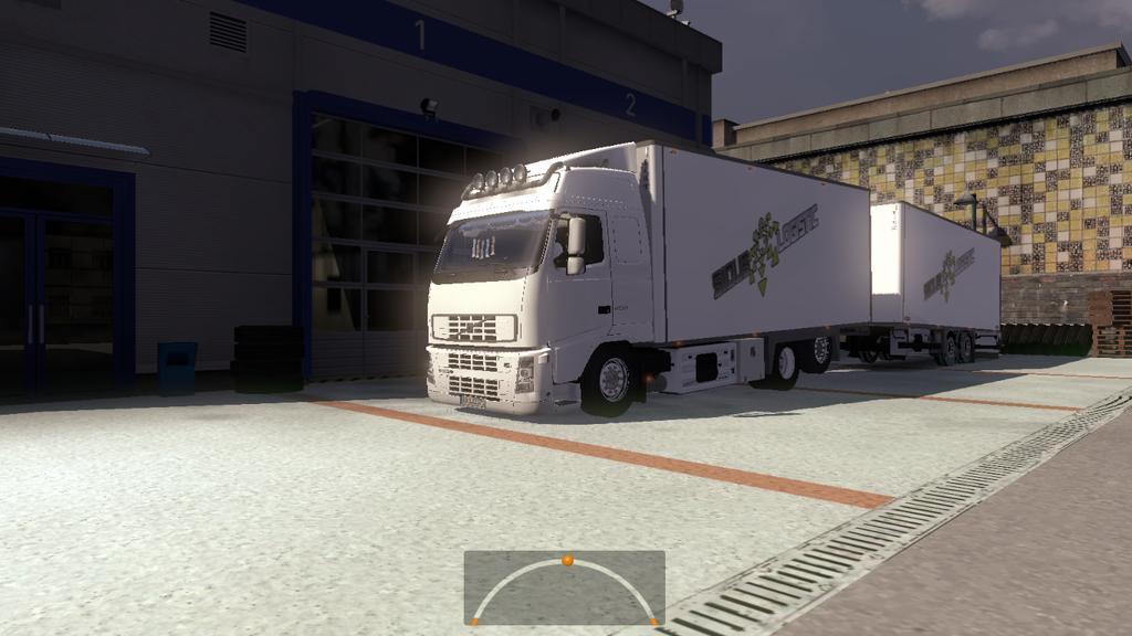 [ETS2] Virtuelle Spedition :: Sidus-Logistic :: Das Comeback 16790321xi