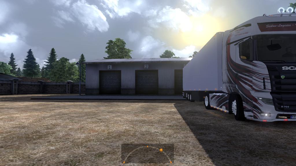 [ETS2] Virtuelle Spedition :: Sidus-Logistic :: Das Comeback 16790327jw