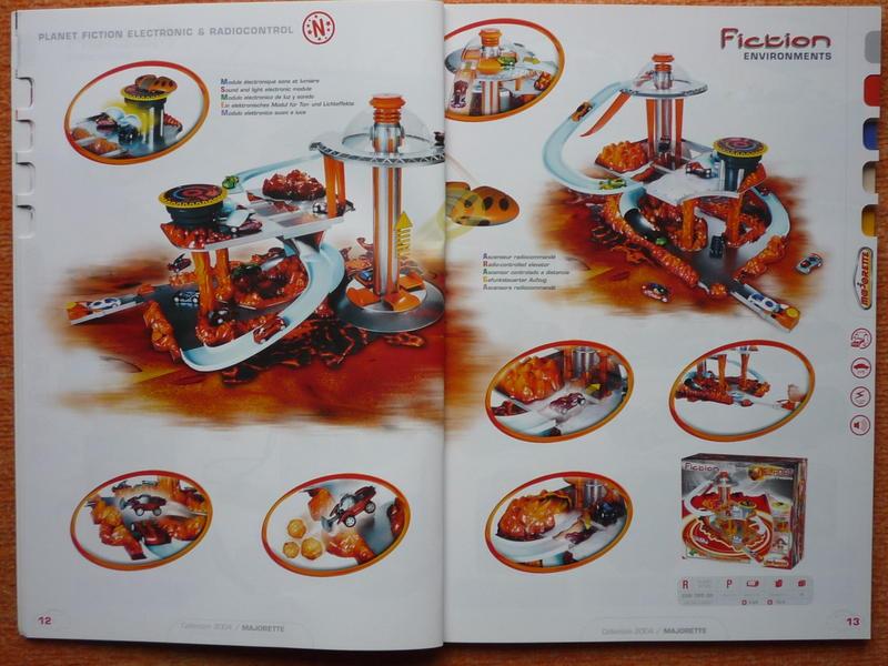 2004 DIN-A-4 Catalogue 16846834qk