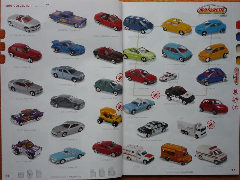 2004 DIN-A-4 Catalogue 16846836ze