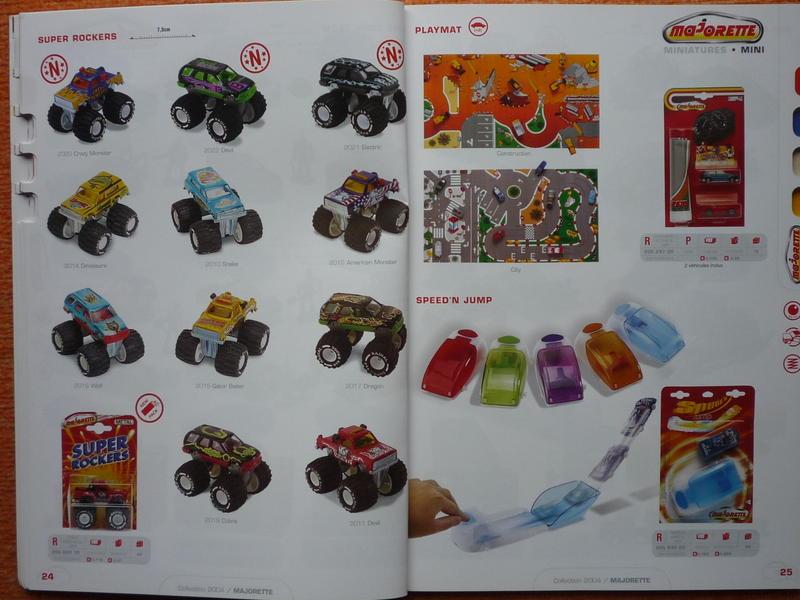 2004 DIN-A-4 Catalogue 16846840hn